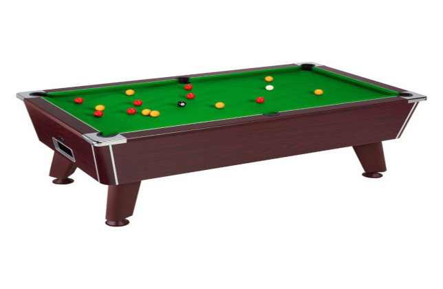 Location de Billard Pool